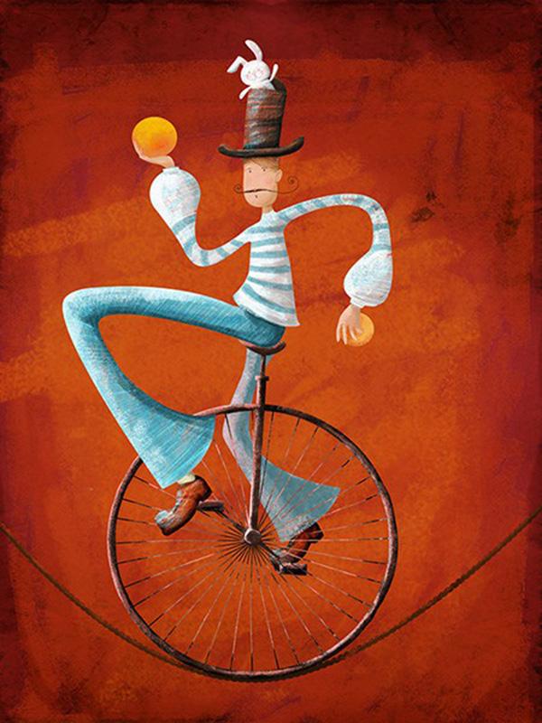 monocycle1